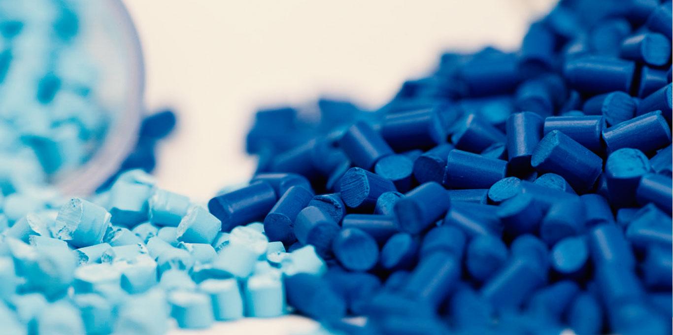 Hubei Everflon Polymer CO., Ltd.